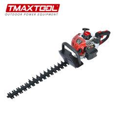 Teammax beste Gas-Heckenschere