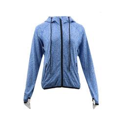 Custom женщин Hoodies Корея Hoodies дамы Outerwear куртки куртка Motobike