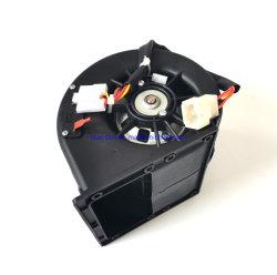 증발기 블로워 팬 모터 12V Spal 010-A70-74D