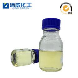Agent de finition anti Ultraviolet JV-812 fabriqués en Chine