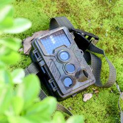 256 ГБ TF карты 8ПК работать от батареи типа AA 4K охота камер
