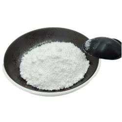 Fornecimento chinês de óxido de zinco a granel CAS n.o 1314-13-2