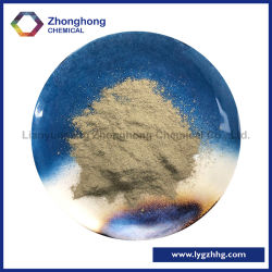 China Supplier Price USP Food Pharma Grade dihydraat ferrosgluconaat