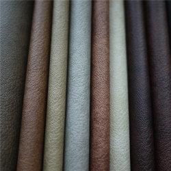 Pelle vinilica in pelle sintetica PVC PVC di alta qualità personalizzata Tessuto per interni accessori auto
