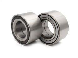 Dac40720036/33, Dac40740034, Dac39680037, Dac40800045/440045/44, 5908bd, Dac49900046, Dac50900034, Rad-Peilungen für vorderen negativer Druck-Ventilator
