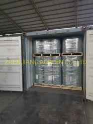 الصانع: Cacium Carbide China 50-80 مم، Cac2، Calcium Carbide Price