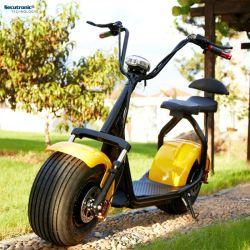 가져오기 중국 1000W 60V 큰 뚱뚱한 바퀴 단속기 Fatbike Kush 시 코코야자 Elettric Halei E Rooder Fatboys 전기 스쿠터