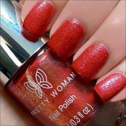 Cosmetici 15 ml Soak UV gel chiodo polacco