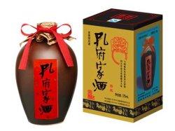 El 52% 500ml de licor chino licor blanco vino blanco