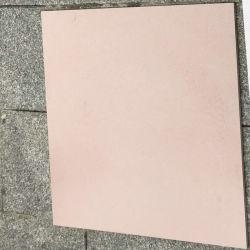 Preiswerter Preis-Pfeffer und Salz-keramische Fußboden-Fliese 60X60cm
