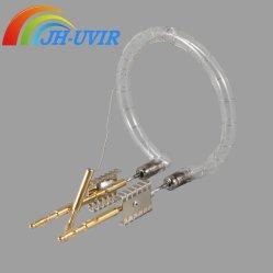 Lámpara de xenón HID luces de Xenon estilo Halm