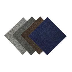 De Tegels van het Tapijt van de Zaal van de Bevloering van het Bitumen van de Oppervlakte van pp, het Tapijt van de Vloer in Hotel Crpet wordt gebruikt die