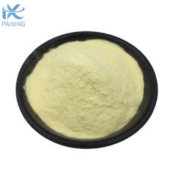 Organische Chemische grondstoffen Nitrofurantoine CAS: 67-20-9
