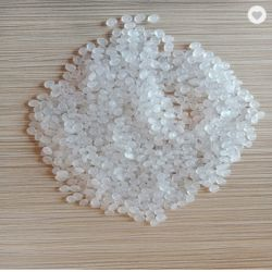 Ein niedrige Dichte-Zwischenlage Polyethyene FIM-Harz in Applicationgrade durch Yeccs Unipol (US Univation) GasphasenPolyethvlene LLDPE Pflanze von China Dfda- 7050