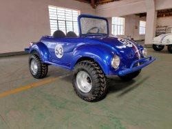 Super September Hot Sale Mini Beetle ATVs New Design 150cc 販売のための ATVs