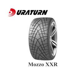 SUV 235/40r18 255/55r18 UHP Auto-Reifen-Hochleistungs--guter Preis Duraturn Neolin