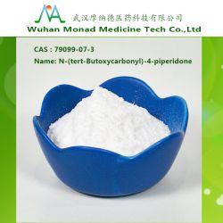 고순도 99% 순도 4-(메틸술폰닐) 벤질 브롬화물 CAS 79099-07-3