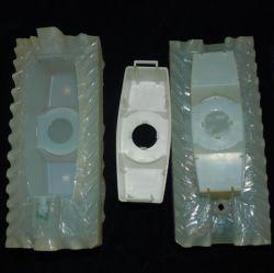 OEM de vazamento de vácuo/molde de Silicone Transparente PU protótipo rápido de amostra