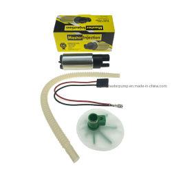 Efp382A-Kit59 деталей двигателя автомобиля/Auto/автомобильных электрических/бензин Intank топливный насос Bosch № 0580454093 0580453465 244e E2364pkmpfi P25rk