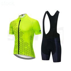 China Wholesale lange mouwen Cycling Wear and Pants Set men Quick Dry fiets Fietsen Kleding Shorts Ropa Ciclismo Rijkleding Sportkleding wielershirt voor heren