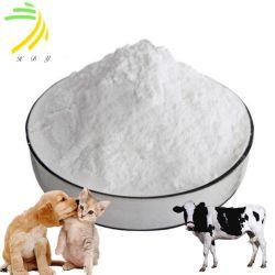 Veterinärmedizin Antibiotikum 10% CAS 1264-72-8 Colistin Sulfat Pulverfabrik Tierfutter Tierfutter Futtermittel Colistin Sulfate Bulk Colistin Sulfate