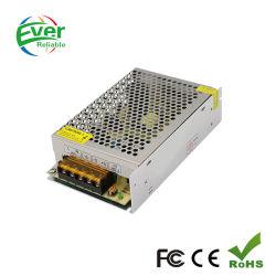 중국 핫 셀링 S-75-12 75W 대칭 6A 350W 12V DC 전원 공급 장치