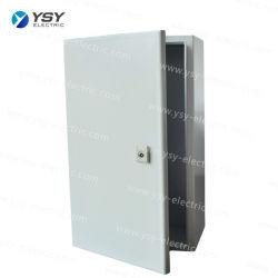 Personnalisés Boîte en métal étanches IP65 Carte de distribution électrique pour système d'alimentation
