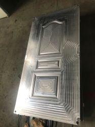 新デザイン鋳鉄製ドアスキン金型ホットプレス機