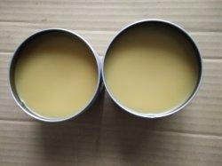 양호한 녹 저항 윤활성과 화학적 안정성 원유 젤리