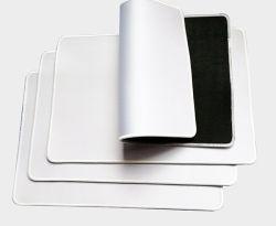 Yugland пользовательских печатных Сублимация йога и пилатес типа Premium EVA йога коврик пустым натурального каучука игровой коврик для мыши коврик для занятий йогой лист материала валка