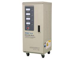 موازنات منظم جهد كهربي تلقائي للخدمة بقدرة 9كيلوفولت أمبير ثلاثي الأطوار للخدمة
