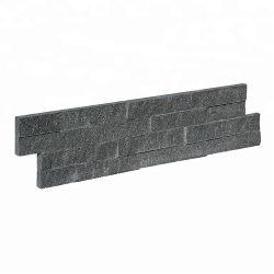 ألواح خزفية ناعمة مضادة للحمض للحائط الخارجي