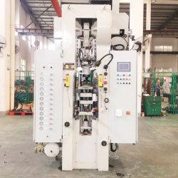 macchina metallurgica della pressa di consolidamento della polvere di 25ton 30ton Hoganas con lavorazione con utensili