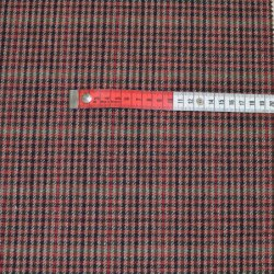Переработка шерсти ткань, шерстяной фланели проверьте схему