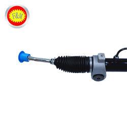 Piezas del motor nuevo IZD 44250-06270 engranaje de dirección asistida Camry
