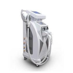 Het de hete Vlek van het Systeem van de Machine e-Light/IPL/RF van de Schoonheid van de Hoge Macht van de Verkoop/Vlekkenmiddel van het Haar