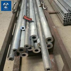 Usine de gros tuyau sans soudure en acier/ tube