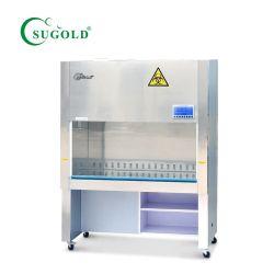 Laborgeräten-Laborbiologischer Sicherheits-Bioschrank