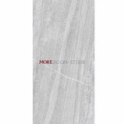 Песчаник против скольжения светло-серый фарфором полом плитки