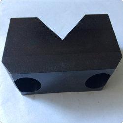 Бла деталей с помощью ЧПУ обработки Auto запасные части механизма детали алюминиевых деталей металлических деталей игрушек мобильного телефона деталей детали робота бла детали