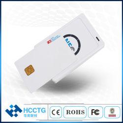 Lecteur de carte à puce sans contact NFC (ACR122)