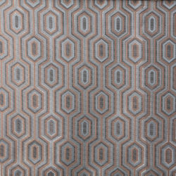Fashion Custom Jacquard Fabric Bekleding voor woonkamer tafel doek