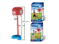 Novos quartos luminosos fácil Pontuação Basquetebol Play Toy Visuais Sport Definir H3125313