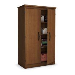 Портативный шкаф шкаф для хранения цельной древесины шкаф деревянный шкаф с одной спальней