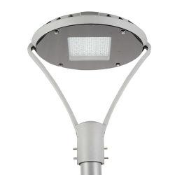 IP66 imprägniern 30W Garten-dem Licht zu des Pfosten-150W der Oberseite-LED mit im Freien LED Beleuchtung eine 5 Jahr-Garantie-Garten-der Straßenlaterne-