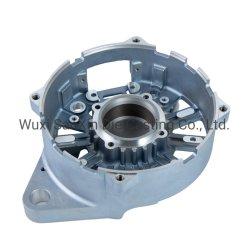 Générateur de matrice de retour d'aluminium le couvercle du moteur automobile Co Inc