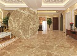 Китай лампа Эмперадор мрамора для столешницами и туалетным столиком и полы и стены Clading мозаики