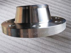 Nicr21Mo16W flasque en acier inoxydable Bar de la plaque de la bobine du raccord de tuyau tube carré de la bride à barre ronde la tige de corps creux Bar Fiche du fil