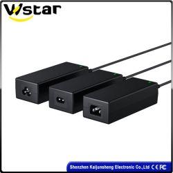 도매 고품질 아마존 최신 판매 24V 5A 120W 보편적인 AC 접합기