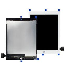 Nouvel écran LCD Affichage Écran tactile pour l'iPad Mini 4